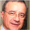 Omar Gonçalves Aguiar