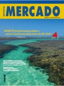 Revista Mercado - edição 2014-2