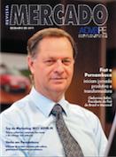 Revista Mercado - edição 2011-2