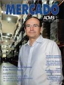 Revista Mercado - edição 2013-1