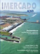 Revista Mercado - edição 2011-1