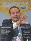 Revista Mercado - edição 2012-2